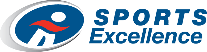 Sports-Excellence_logo.png