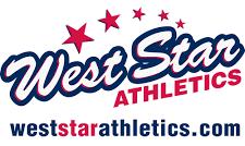 weststar.png