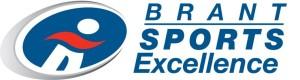 brantsports-300x80.jpg