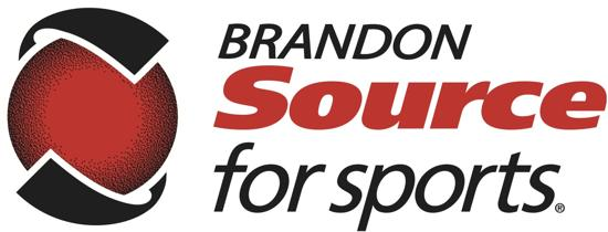 SFS_Brandon.jpg