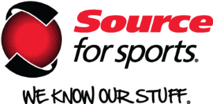 Source-For-Sports-English-Logo.png