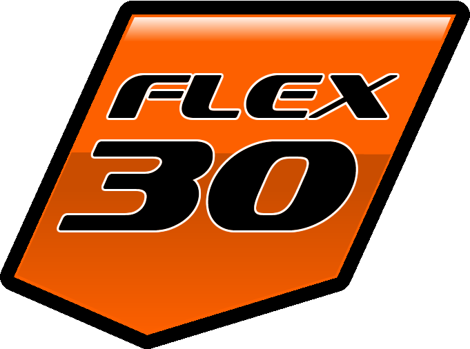 Shield - Flex 30
