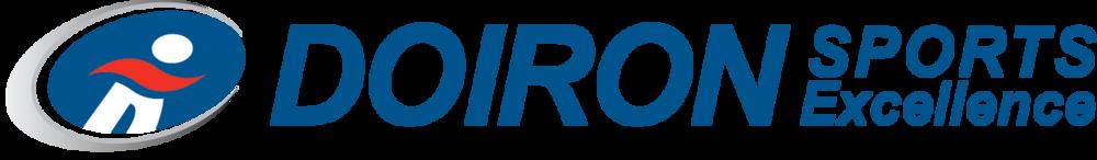 doiron-logo.png