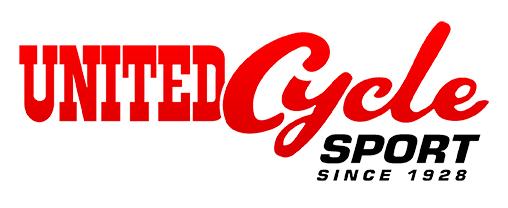 UnitedCycle.jpg