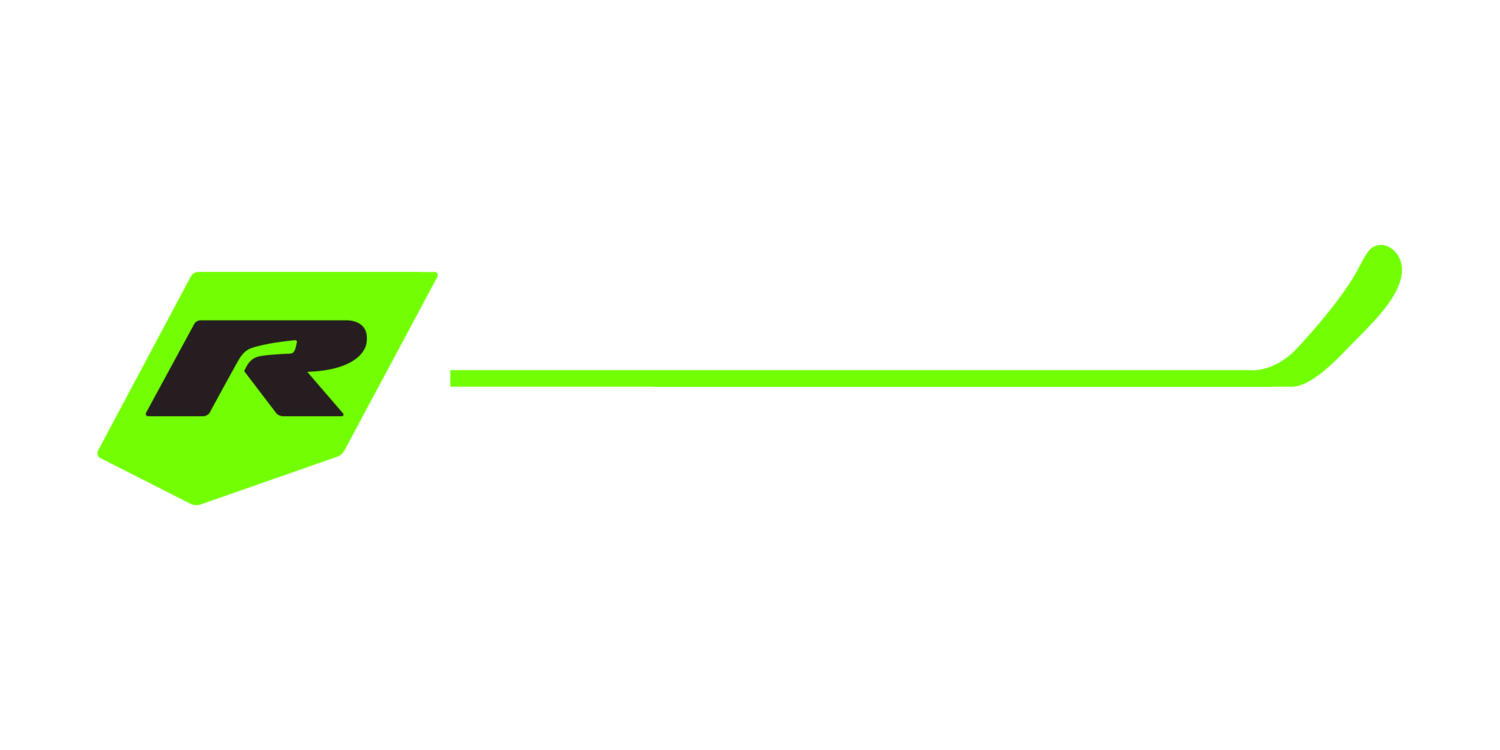 Raven Hockey Inc.