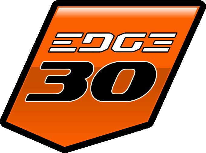 Edge 30 Shield