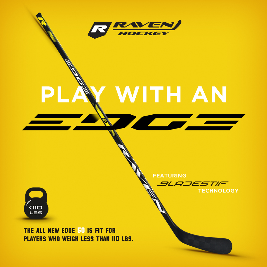 Play with an Edge 50 Gold
