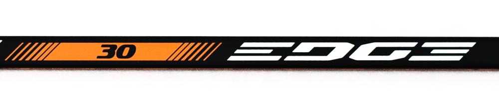 Edge 30 Shaft
