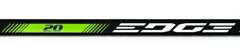 Edge 20 Shaft