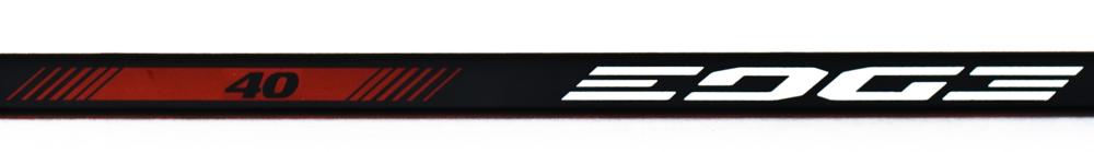 Edge 40 Shaft