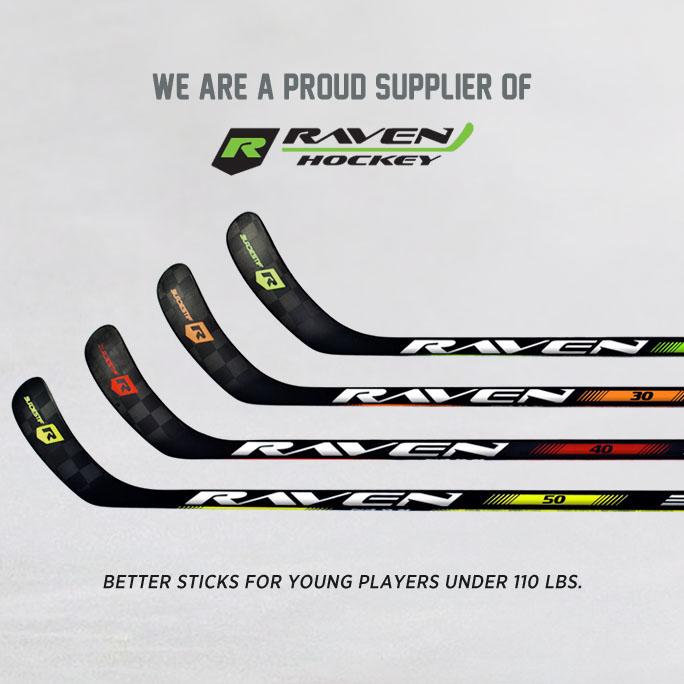 Proud Supplier - Edge