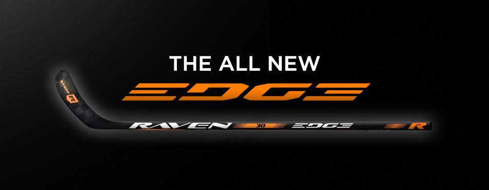 All new Edge - Facebook Orange