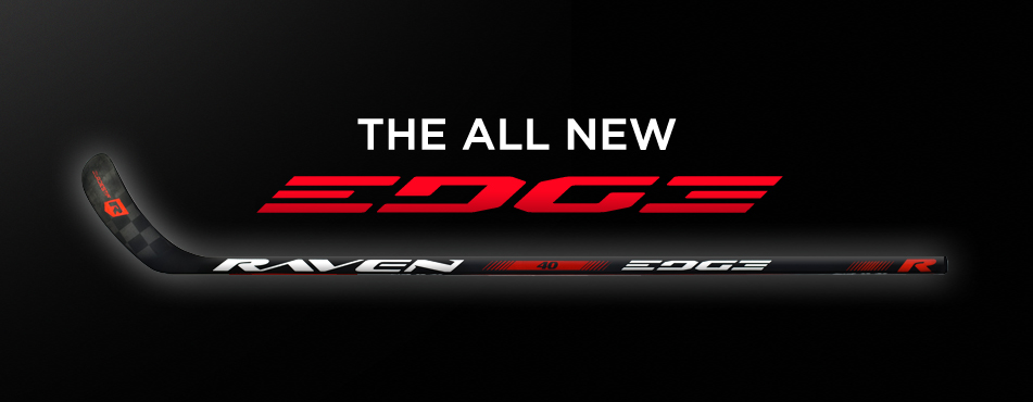 All new Edge - Facebook Red