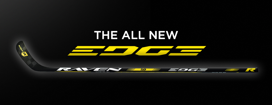 All new Edge - Facebook Gold