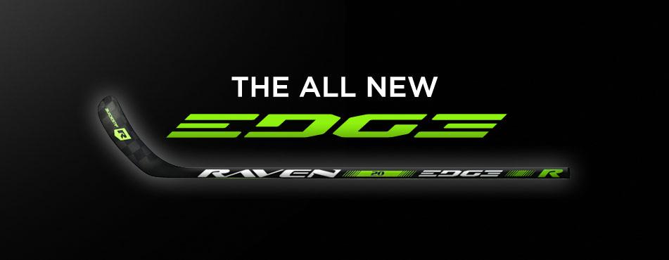 All new Edge - Facebook Green