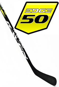 Edge 50 w Shield