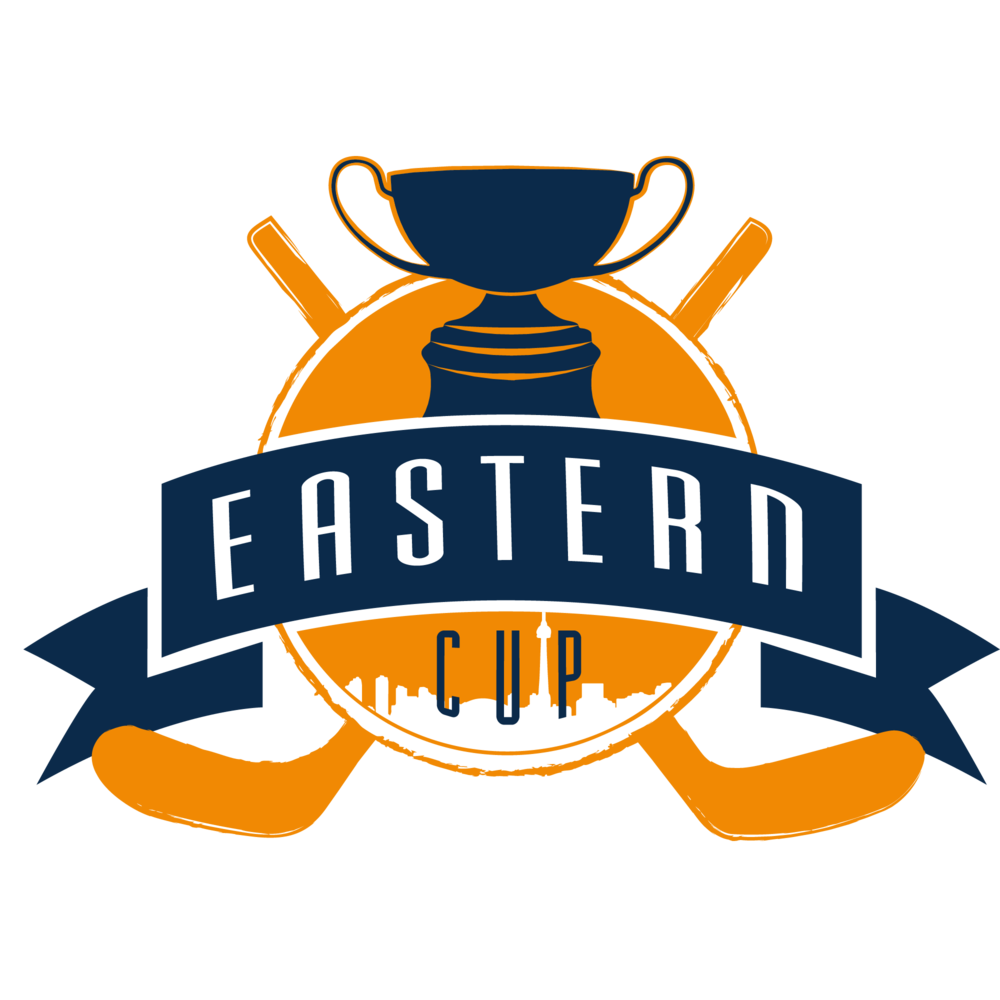 Eastern Cup - Canlan Classic TournamentsApril 27-29, 2018Oshawa & Scarborough, ONWEBSITE