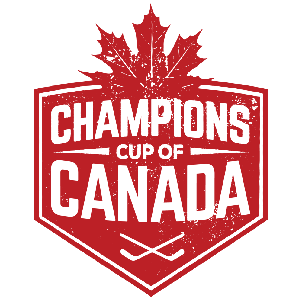 Champions Cup of Canada - Canlan Classic TournamentsOakville, ONJune 22-24, 2018WEBSITE