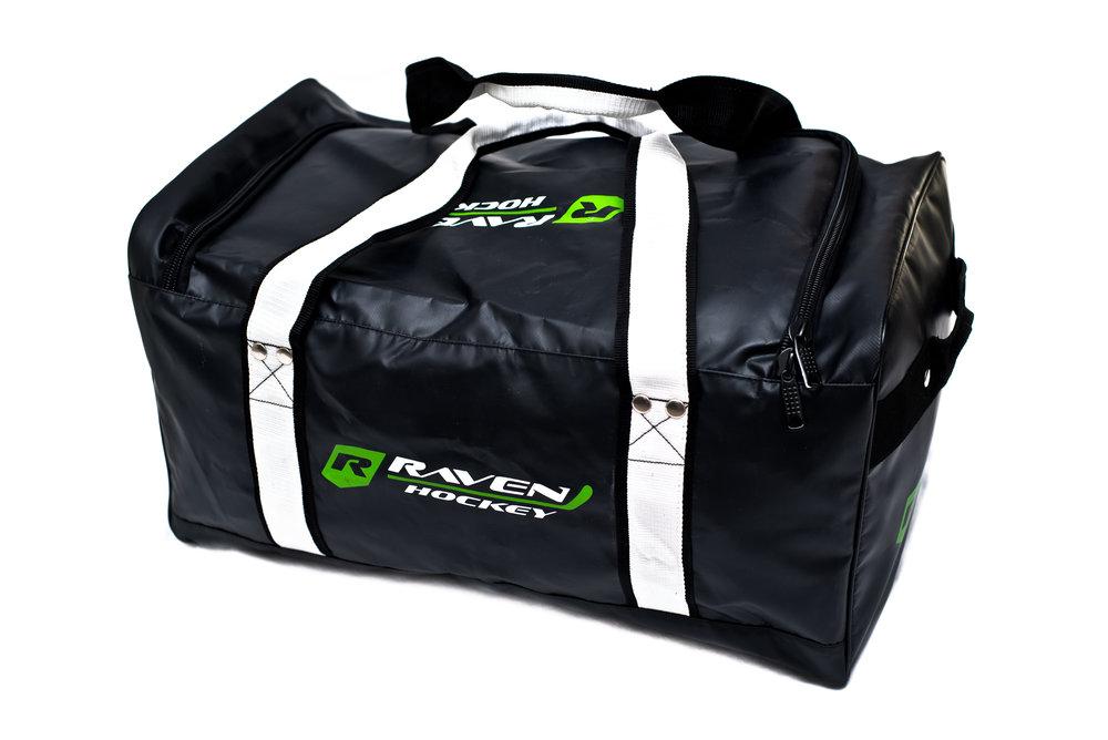 6547e9a699 ... promo code coach tournament travel bag 20x12x12 blk wht 4765b 949d6  norway 17ra grays shoulder hockey ...