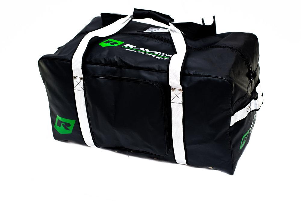"Junior Hockey Bag (28"" x 15"" x 15"")"