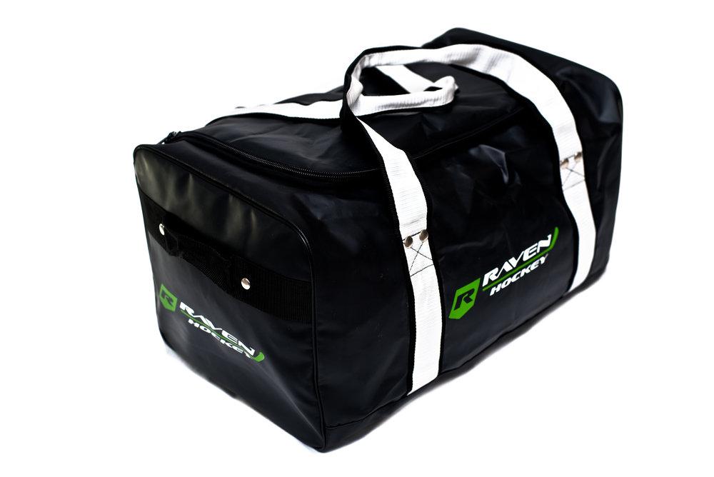 """Coach/Travel Bag (20""""x12""""x12"""")"""