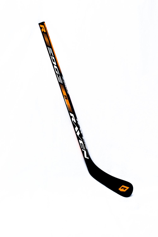 """Edge Mini stick (29"""")"""