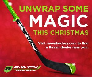 Unwrap some Magic 300x250