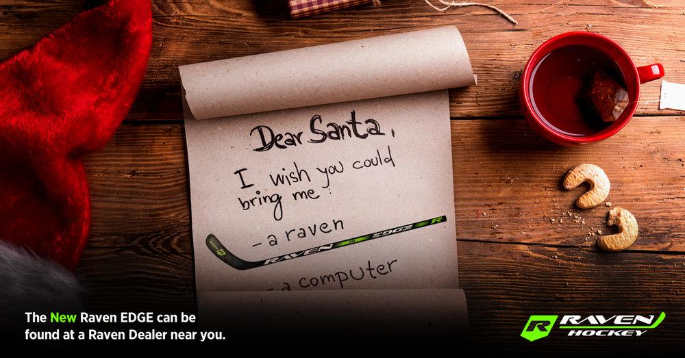 Dear Santa 1200x628