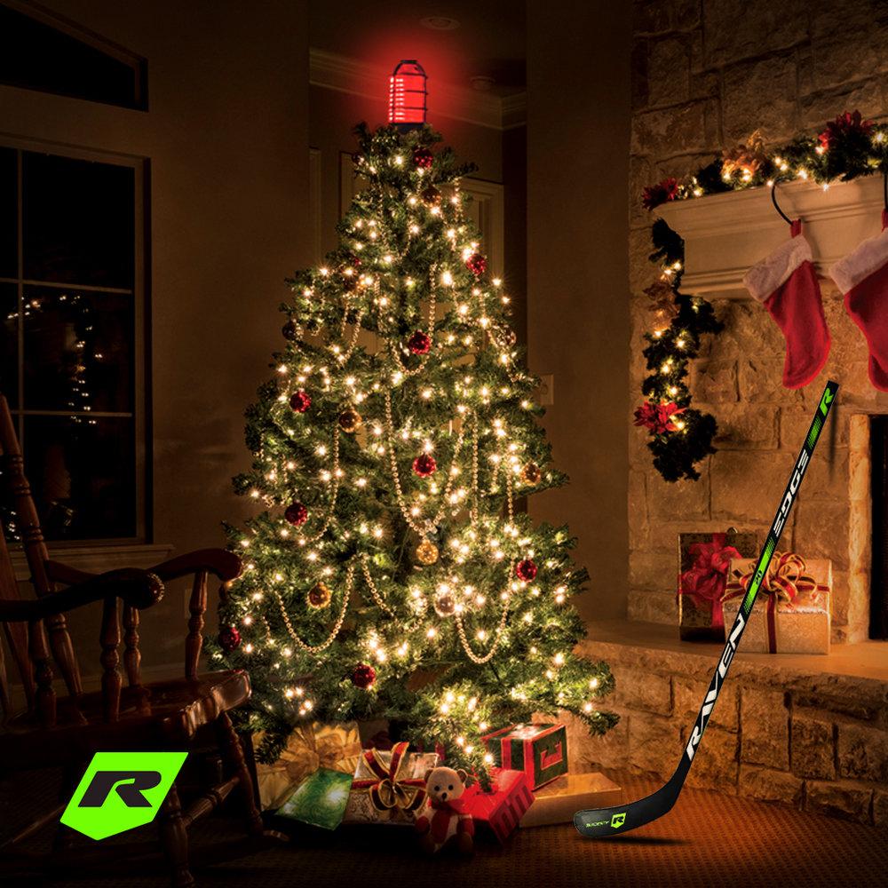 Tree Goallight 1080x1080