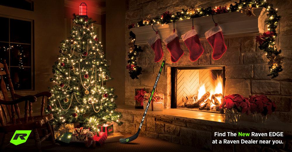 Tree Goallight 1200x628