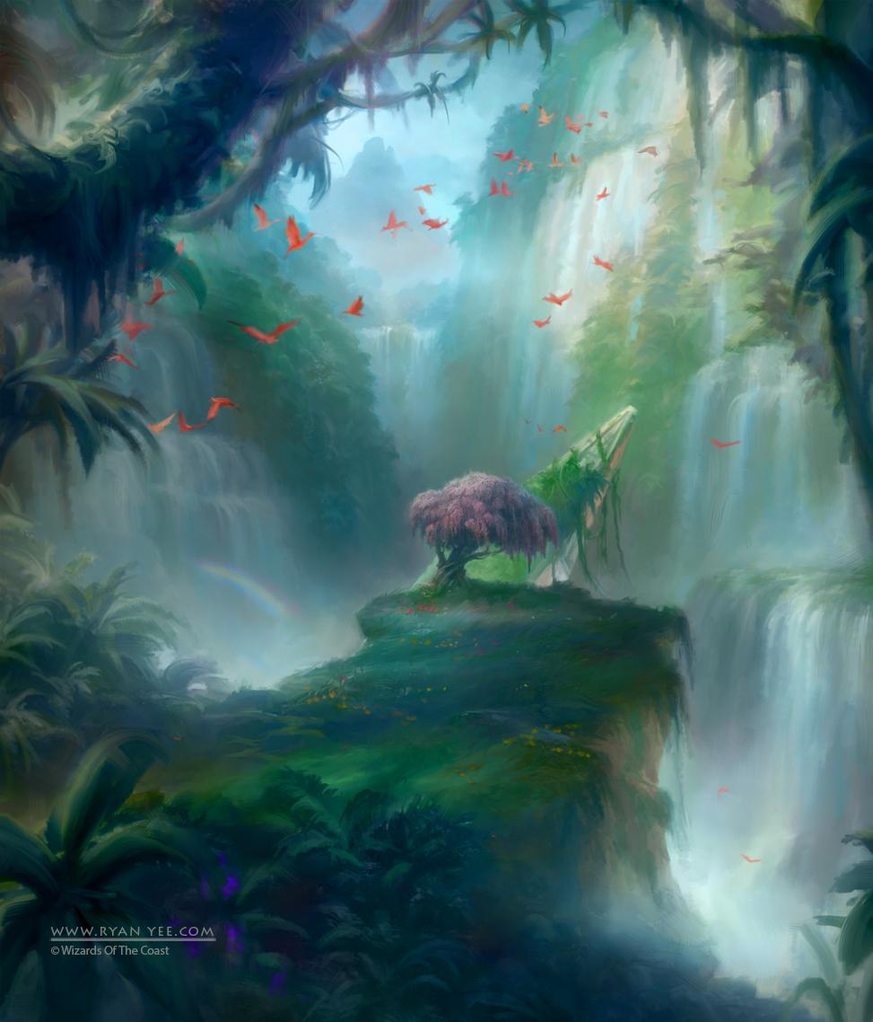 Ryan-Yee-MistyRainforest