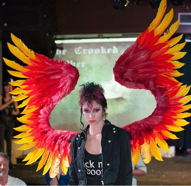 Firebird - $650