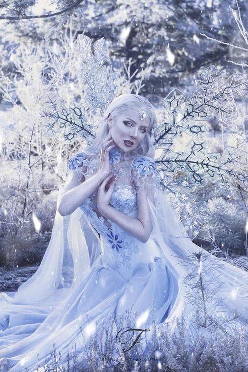 frost fairy.jpg