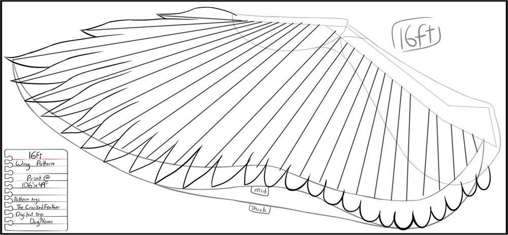 wing pattern.jpg