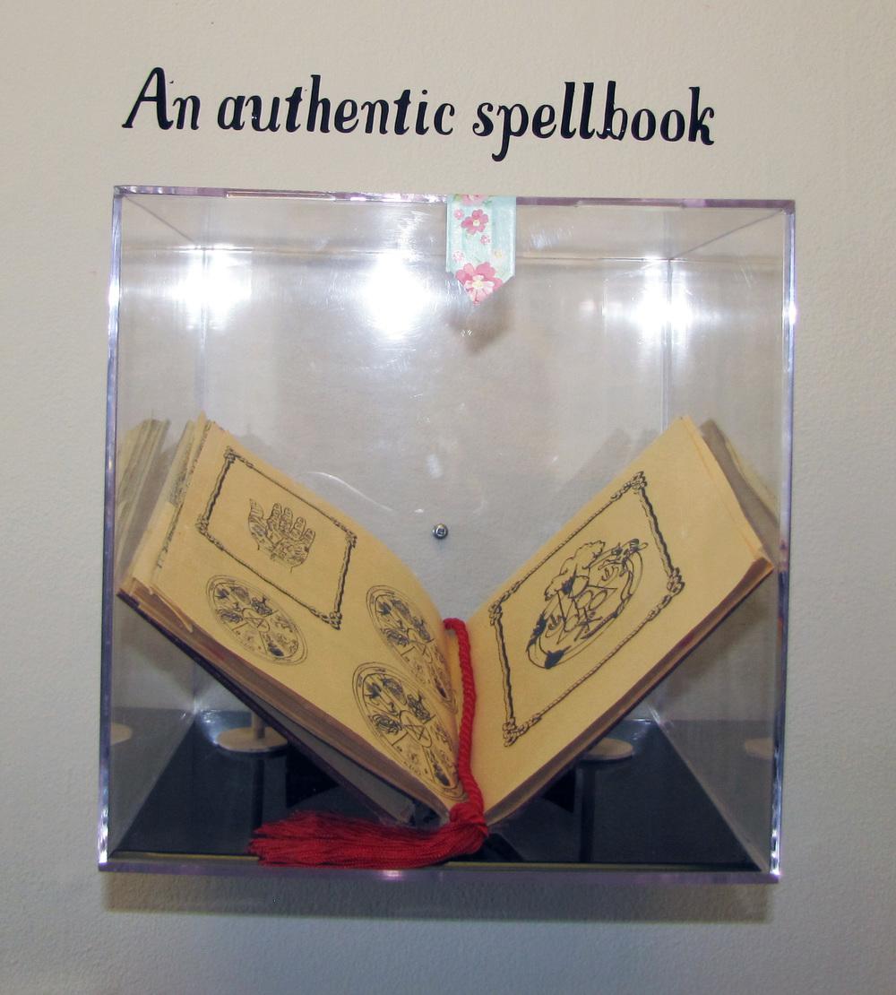 spellbook2.jpg