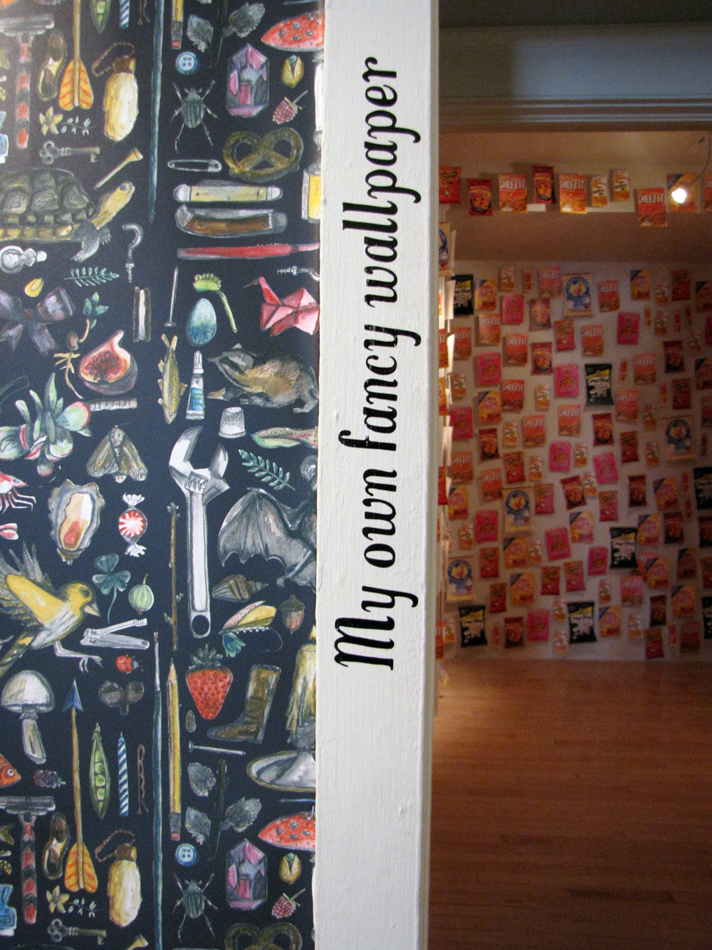 wallpapercheese.jpg