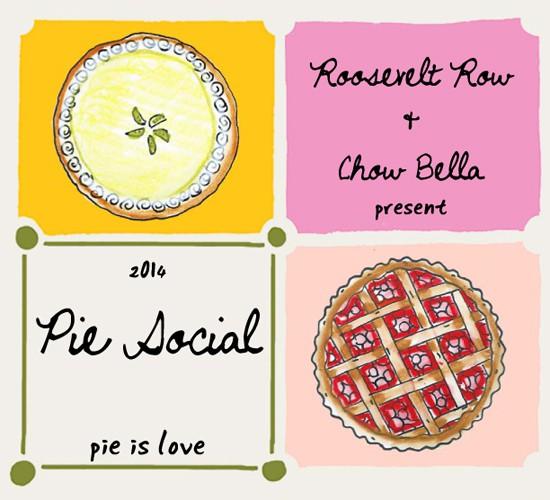 pie4_550w.jpg