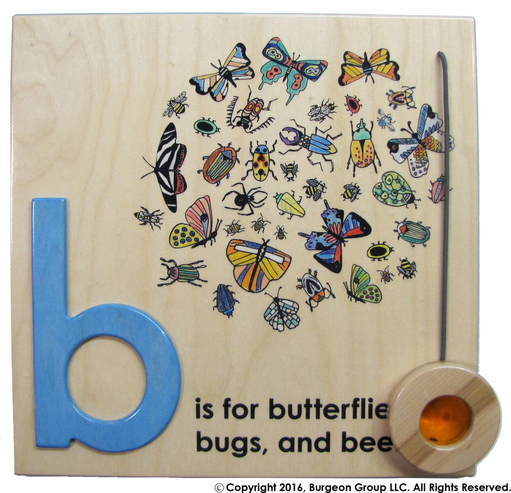 B is for bugs.jpg