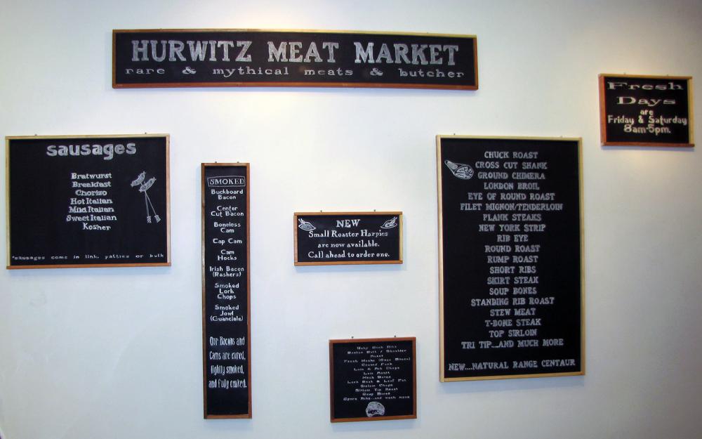 hurwtizmeat12.jpg