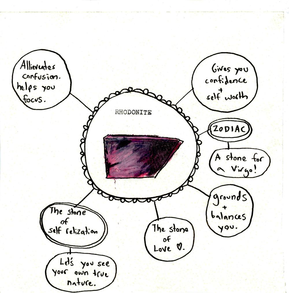 Rhodonite.jpg