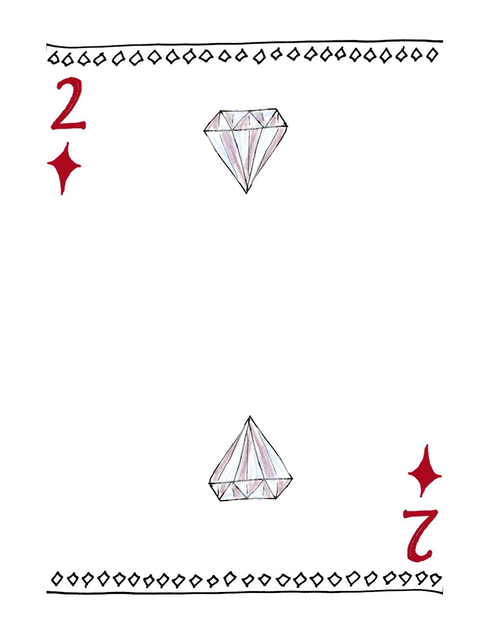 2d.jpg