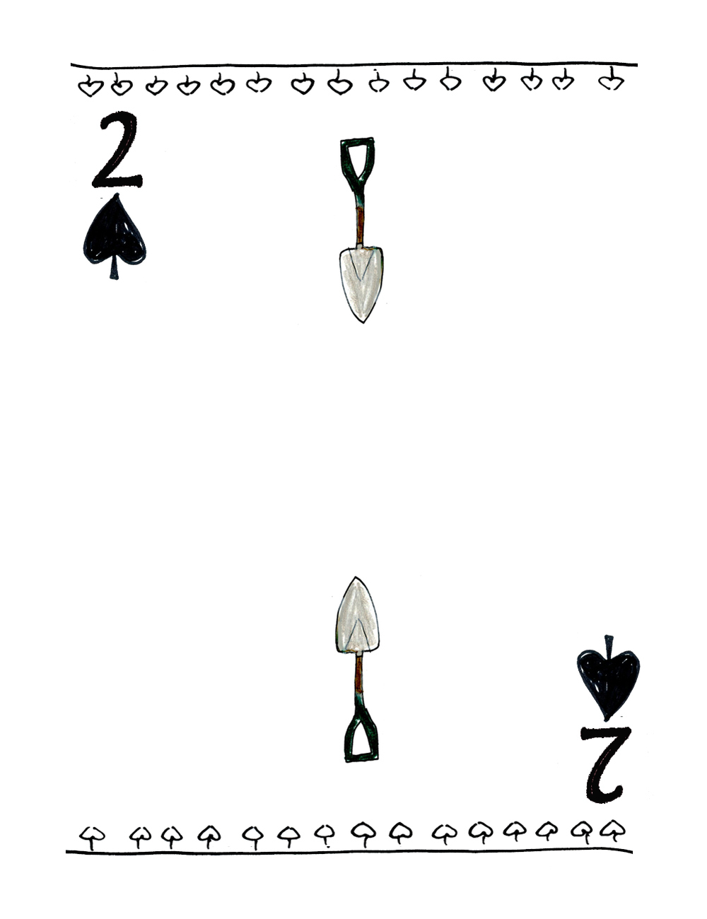 2s.jpg