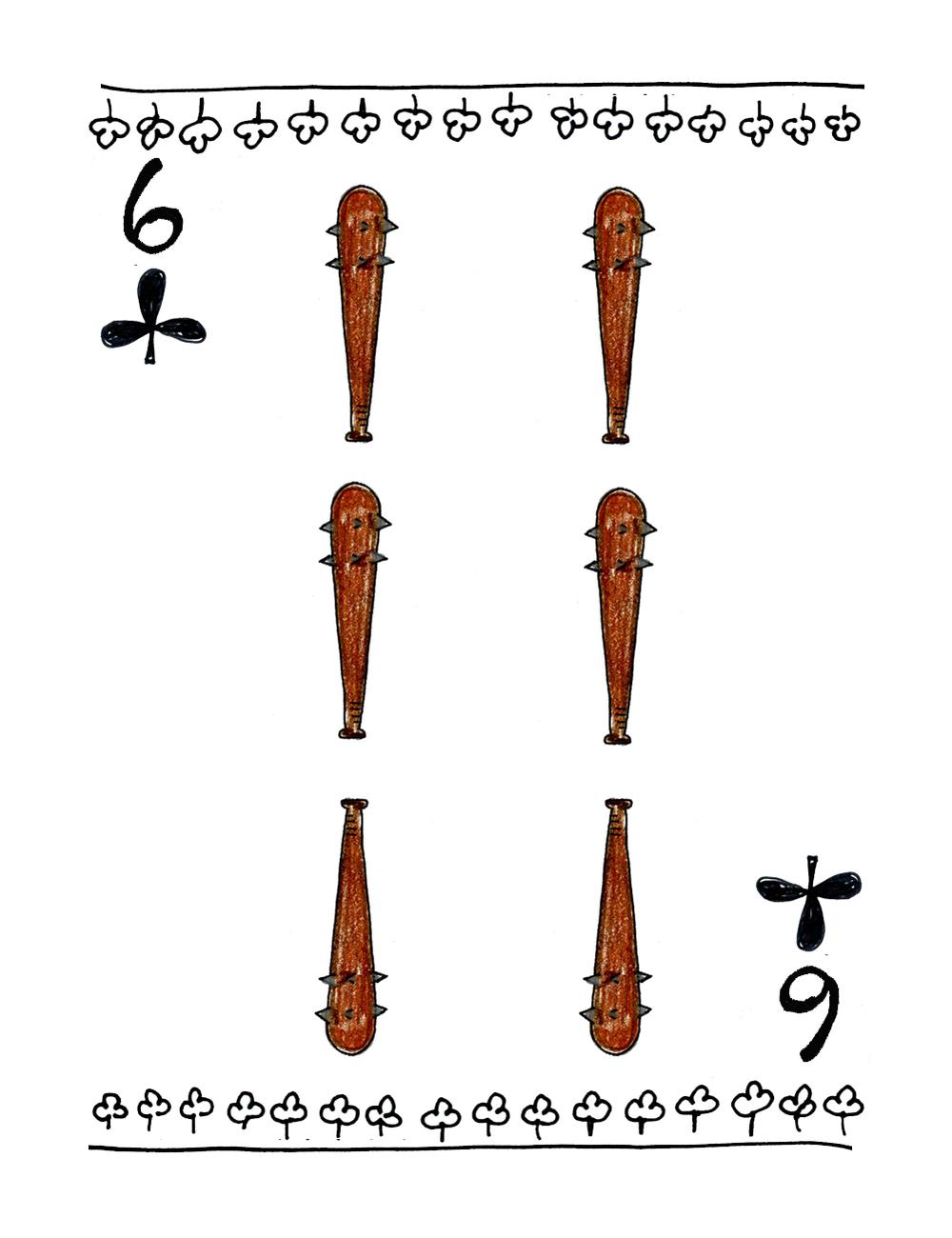 6c.jpg