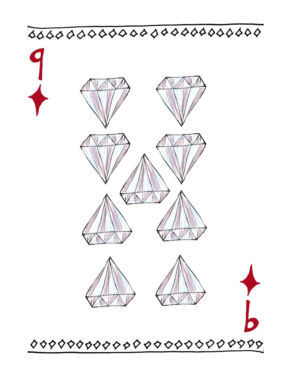 9d.jpg