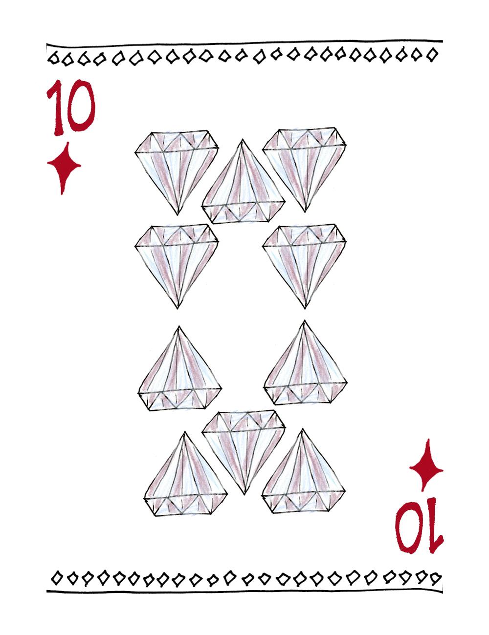 10d.jpg