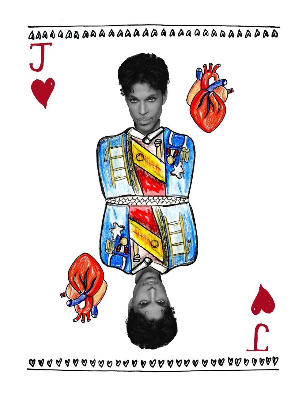 jackhearts.jpg