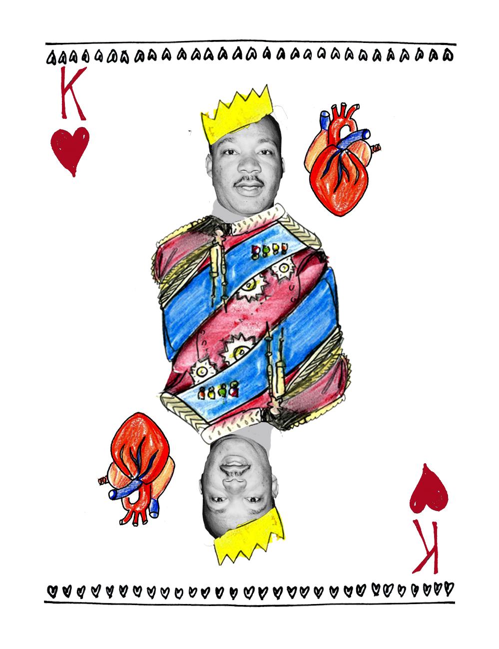 kingheart.jpg