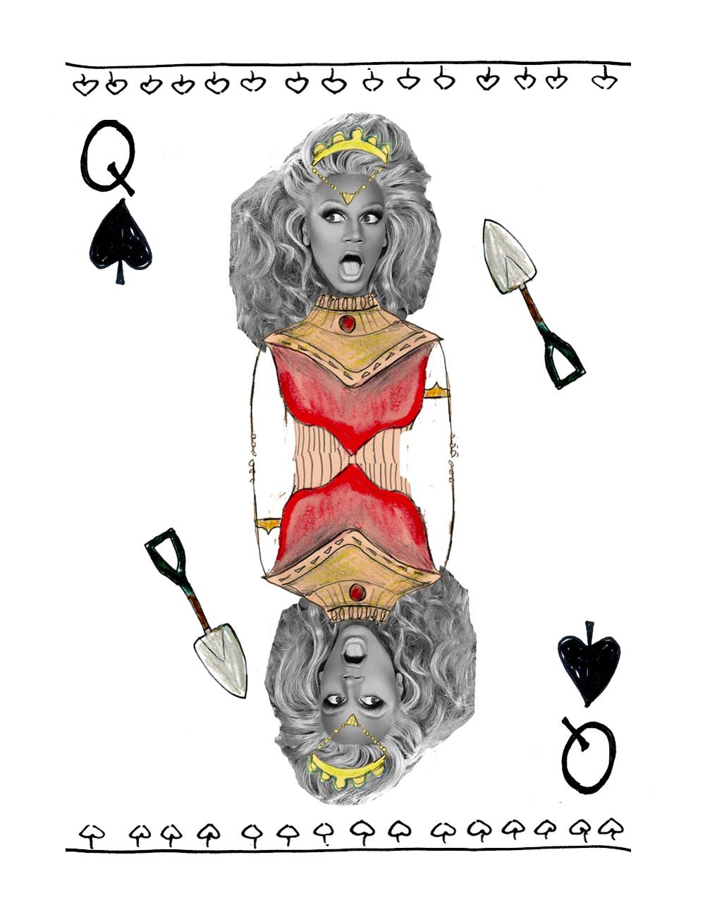 queenspades.jpg