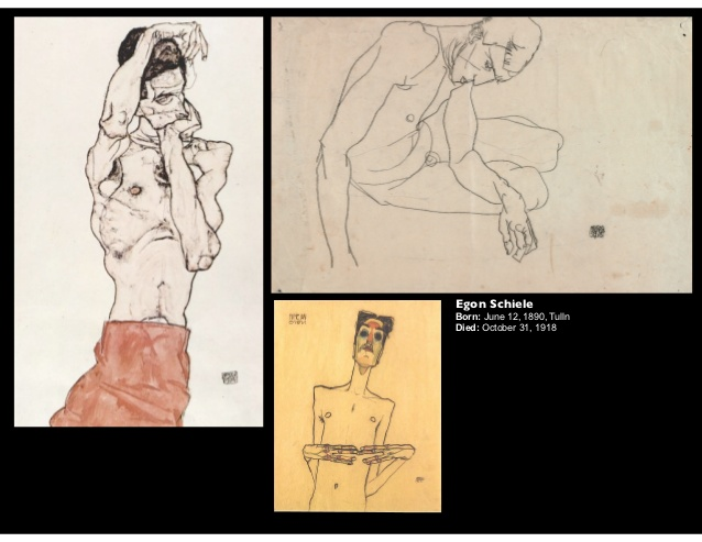 examples-of-the-human-figure-in-art-38-638.jpg