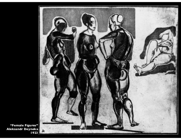 examples-of-the-human-figure-in-art-48-638.jpg